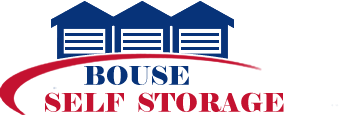 Bouse Self Storage